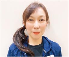片寄 幸子 KATAYOSE SACHIKO